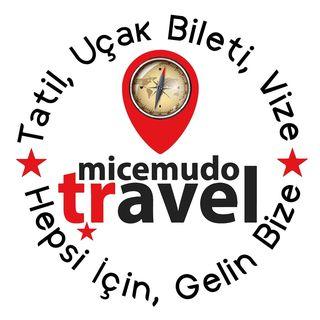 Micemudo  Facebook Hayran Sayfası Profil Fotoğrafı