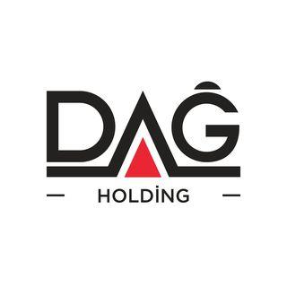 Dağ Holding A.Ş.