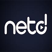netd  Facebook Hayran Sayfası Profil Fotoğrafı