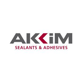 Akkim Sealants & Adhesives