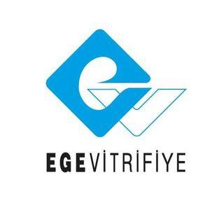Ege Vitrifiye