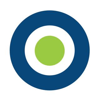 Moneyto - Money Transfer App