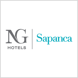NG Sapanca Wellness & Convention  Facebook Fan Page Profile Photo