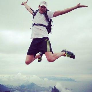 Ashton Kutcher  Facebook Hayran Sayfası Profil Fotoğrafı