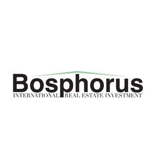 Bosphorus International Real Estate Investment