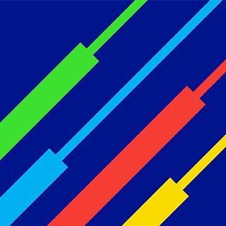 National Grid UK