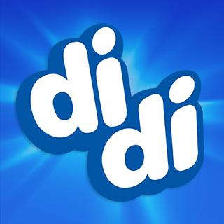 Didi  Facebook Fan Page Profile Photo