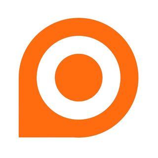 Genç Erişim Derneği  Facebook Hayran Sayfası Profil Fotoğrafı