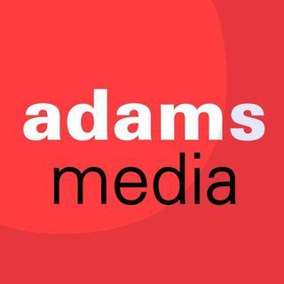 Adams Media, an imprint of Simon & Schuster