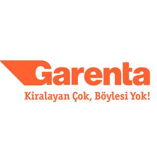 Garenta