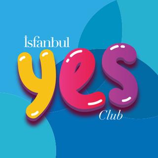 Yes Club Card