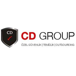 CD Özel Güvenlik
