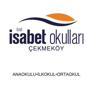 İsabet Okulları