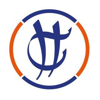 Hisar Hospital Intercontinental  Facebook Hayran Sayfası Profil Fotoğrafı