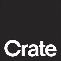 Crate and Barrel Türkiye