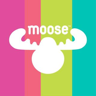 Super Moose Toys