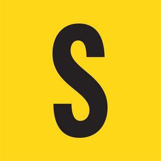 Selfridges  Facebook Hayran Sayfası Profil Fotoğrafı