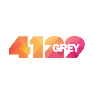 4129Grey  Facebook Fan Page Profile Photo