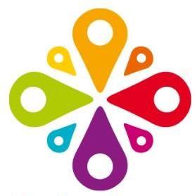 Lulutata.com Çocuklu Gezi Rehberi