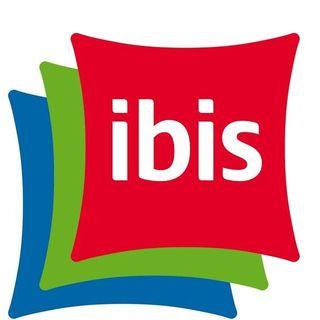 ibis  Facebook Hayran Sayfası Profil Fotoğrafı