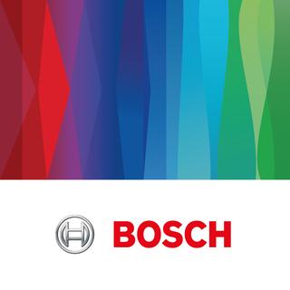 Bosch Russia