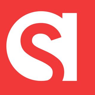 Ajansspor  Facebook Hayran Sayfası Profil Fotoğrafı