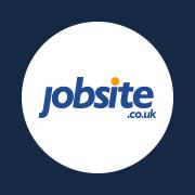 Jobsite.co.uk