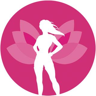 Kararlı Kadınlar  Facebook Hayran Sayfası Profil Fotoğrafı