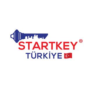 Startkey Türkiye