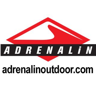 Adrenalin Doga Sporlari  Facebook Hayran Sayfası Profil Fotoğrafı