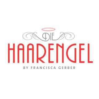 """Haarverlängerung """"Die HaarEngel"""" - by Francisca Gerber"""