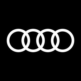 Audi Belgium