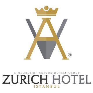 Hotel Zurich İstanbul  Facebook Hayran Sayfası Profil Fotoğrafı