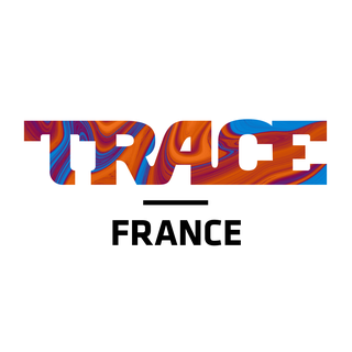 TRACE France