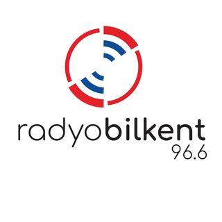 Radyo Bilkent 96.6  Facebook Hayran Sayfası Profil Fotoğrafı