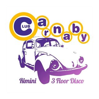 Carnaby Club - Rimini