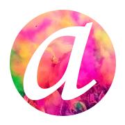 Akampus Youth Marketing  Facebook Hayran Sayfası Profil Fotoğrafı