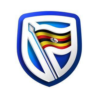 Stanbic Bank - Uganda