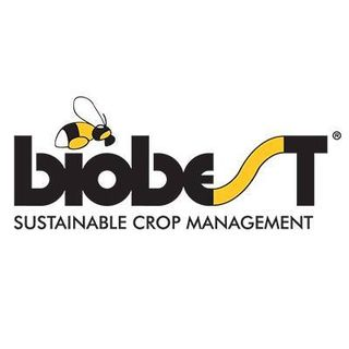 Biobest Group
