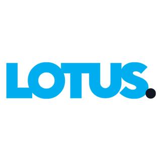 Lotus Medya  Facebook Hayran Sayfası Profil Fotoğrafı