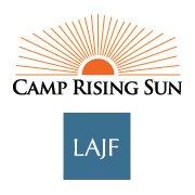 Camp Rising Sun