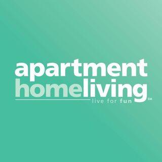 ApartmentHomeLiving.com