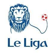 Le Liga
