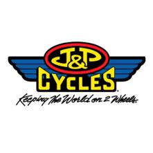 J&P Cycles