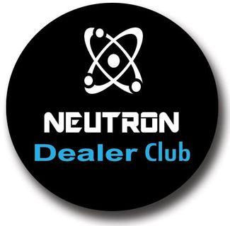 Neutron Güvenlik Teknolojileri