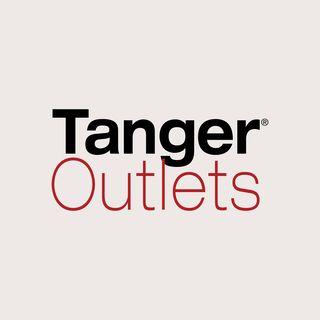 Tanger Outlets, Washington D.C./National Harbor