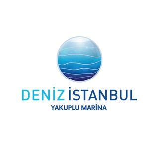 Denizİstanbul