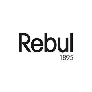 Rebul