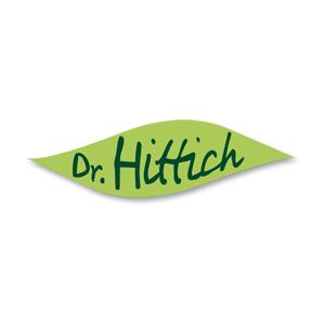 Dr. Hittich