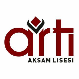 ARTI Akşam Lisesi